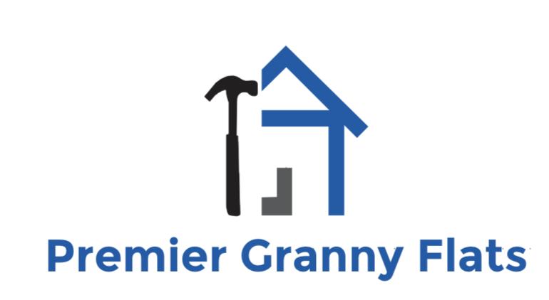 Premier Granny Flats